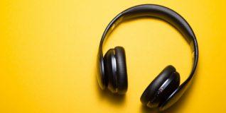 5 האפליקציות הכי טובות להאזנה לפודקאסטים